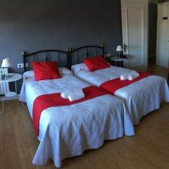 Hotel Neguri комната для гостей фото 2