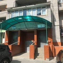 Хостел Hostour Волгоград городской автобус