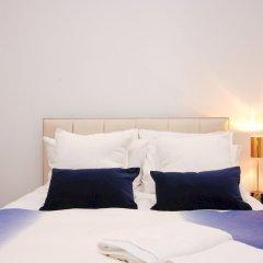 Отель The Craven Hill Residence I - Hen11 Лондон комната для гостей