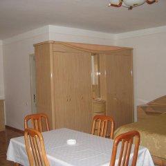 Hotel Aliq комната для гостей фото 2