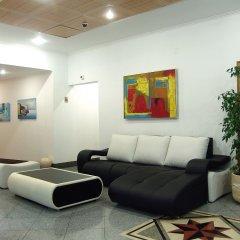 Отель Maritur - Adults Only Португалия, Албуфейра - отзывы, цены и фото номеров - забронировать отель Maritur - Adults Only онлайн интерьер отеля фото 3