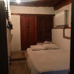 Ilk Pansiyon Турция, Амасья - отзывы, цены и фото номеров - забронировать отель Ilk Pansiyon онлайн комната для гостей фото 5
