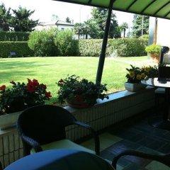 Отель Casaalbergo La Rocca Италия, Ноале - отзывы, цены и фото номеров - забронировать отель Casaalbergo La Rocca онлайн помещение для мероприятий