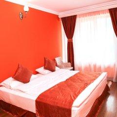 Отель Goris Горис комната для гостей фото 5