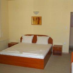 Отель Terra Guest House Болгария, Равда - отзывы, цены и фото номеров - забронировать отель Terra Guest House онлайн сейф в номере