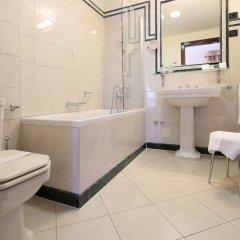 Отель Arbiana Heritage ванная фото 2
