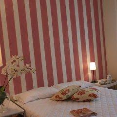 Отель Casa delle Ortensie Италия, Венеция - отзывы, цены и фото номеров - забронировать отель Casa delle Ortensie онлайн в номере фото 2