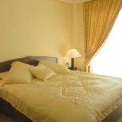 Отель Velaa Beach комната для гостей фото 2