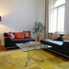 Отель Pawlansky Чехия, Прага - 1 отзыв об отеле, цены и фото номеров - забронировать отель Pawlansky онлайн комната для гостей фото 4