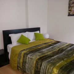 Отель Apartamentos Rosa комната для гостей фото 3