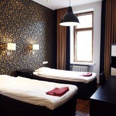Отель Finn Финляндия, Хельсинки - - забронировать отель Finn, цены и фото номеров фото 5
