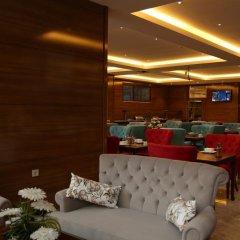 Hanci Boutique House Турция, Гебзе - отзывы, цены и фото номеров - забронировать отель Hanci Boutique House онлайн помещение для мероприятий
