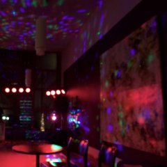 Hotel Nuuksio гостиничный бар