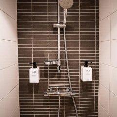 Отель Scandic Klara ванная фото 3