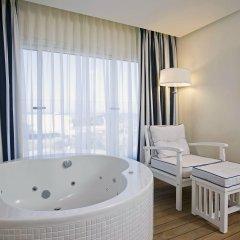 Shalom Hotel And Relax Тель-Авив спа