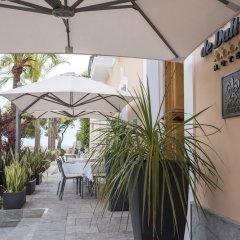 Отель Mirador de Dalt Vila Испания, Ивиса - отзывы, цены и фото номеров - забронировать отель Mirador de Dalt Vila онлайн фото 6