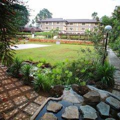 Отель Tropika Филиппины, Давао - 1 отзыв об отеле, цены и фото номеров - забронировать отель Tropika онлайн фото 7