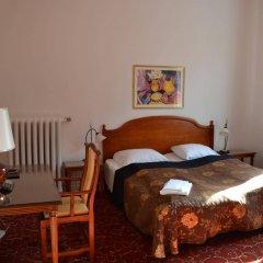 Hotel Windsor комната для гостей