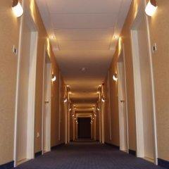 Aphrodite Hotel интерьер отеля фото 3