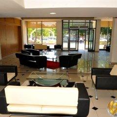 Volley Hotel Ankara Турция, Анкара - отзывы, цены и фото номеров - забронировать отель Volley Hotel Ankara онлайн питание фото 3