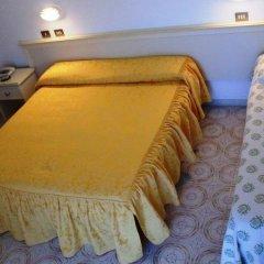 Отель Reali Италия, Кьянчиано Терме - отзывы, цены и фото номеров - забронировать отель Reali онлайн комната для гостей фото 3