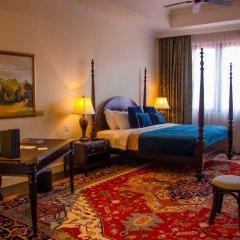 Отель Galle Face Hotel Шри-Ланка, Коломбо - отзывы, цены и фото номеров - забронировать отель Galle Face Hotel онлайн развлечения