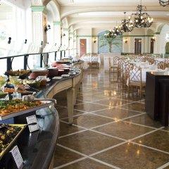 Отель Belmond Copacabana Palace питание фото 3