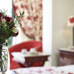 Отель Roda Beach Resort & Spa All-inclusive комната для гостей фото 2
