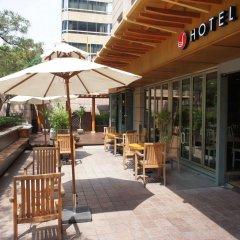 Sunbee Hotel фото 2