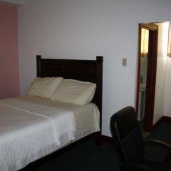 Отель Emani´s House Гайана, Джорджтаун - отзывы, цены и фото номеров - забронировать отель Emani´s House онлайн комната для гостей