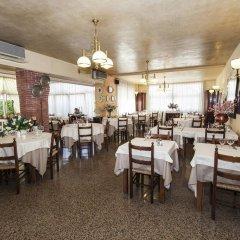 Отель Residence Bertolini Италия, Падуя - отзывы, цены и фото номеров - забронировать отель Residence Bertolini онлайн питание