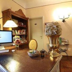 Отель Relais Il Campanile al Duomo развлечения