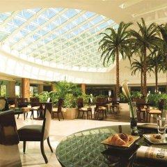 Отель Hilton Cairo Heliopolis, Egypt интерьер отеля фото 2