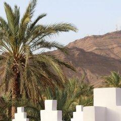 Отель Riad Marrat Марокко, Загора - отзывы, цены и фото номеров - забронировать отель Riad Marrat онлайн фото 4