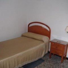 Отель San Andrés Испания, Херес-де-ла-Фронтера - 1 отзыв об отеле, цены и фото номеров - забронировать отель San Andrés онлайн детские мероприятия фото 2
