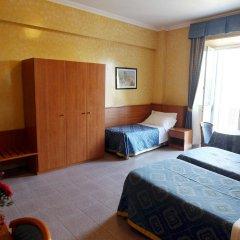 Hotel Baltic комната для гостей фото 4