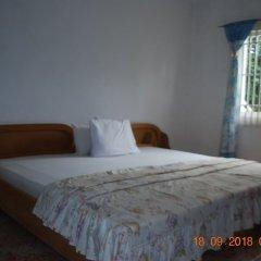 Отель HighLander Guest House комната для гостей фото 3
