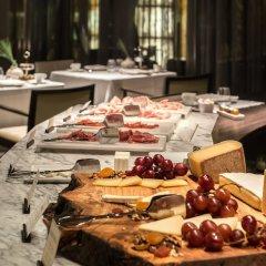 Отель Urban Испания, Мадрид - 10 отзывов об отеле, цены и фото номеров - забронировать отель Urban онлайн фото 9
