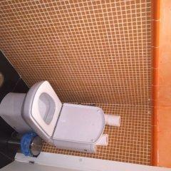 Отель We Are Madrid Malasaña ванная
