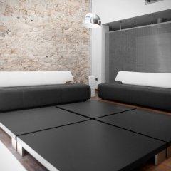 Отель Onix Liceo Испания, Барселона - отзывы, цены и фото номеров - забронировать отель Onix Liceo онлайн комната для гостей фото 2