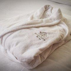 Grand Hotel Sitea ванная фото 2