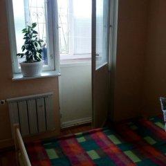 Гостиница Na Chertanovskoj Hostel в Москве отзывы, цены и фото номеров - забронировать гостиницу Na Chertanovskoj Hostel онлайн Москва удобства в номере фото 2