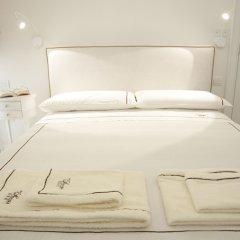 Отель San Francesco Bed & Breakfast Альтамура комната для гостей фото 5
