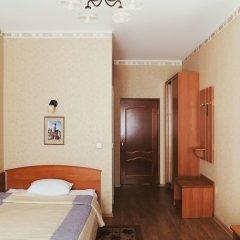 Мини-отель Котбус комната для гостей фото 7