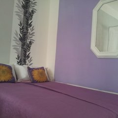 Отель Bed and Breakfast Palese Бари комната для гостей фото 3