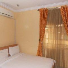 Marvel Hotel & Suites LTD комната для гостей фото 2