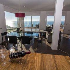 Отель Agi Joan Margarit Испания, Курорт Росес - отзывы, цены и фото номеров - забронировать отель Agi Joan Margarit онлайн в номере