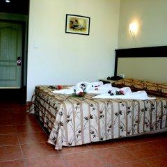 Helios Hotel - All Inclusive комната для гостей фото 2