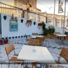 Отель Porto Del Sol Guesthouse фото 6