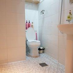 Отель Gong Sim Ga ванная фото 2